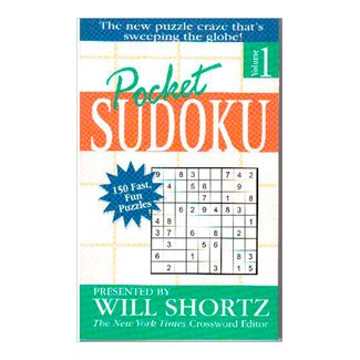 pocket-sudoku-volume-1-1-9780312967086