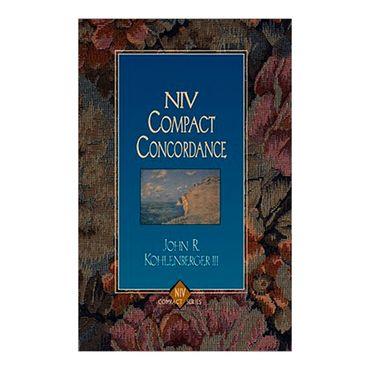 niv-compact-concordance-1-9780310228721
