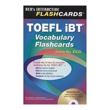 toefl-ibt-vocabulary-flashcards-8-9780738605012