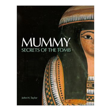 mummy-secrets-of-the-tomb-2-9780917046988