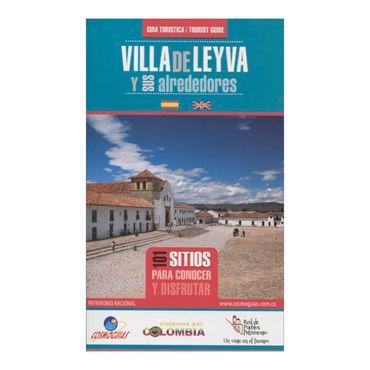 guia-turistica-villa-de-leyva-y-sus-alrededores-2-7707286251425