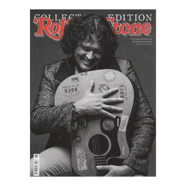 rolling-stone-collectors-edition-6-2-9771794037008