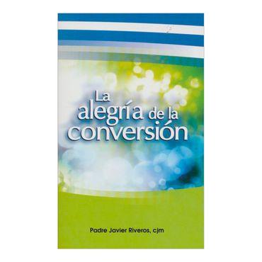 la-alegria-de-la-conversion-10310664