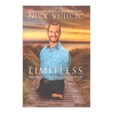 limitless-devotions-for-a-ridiculously-good-life-2-9780307732125