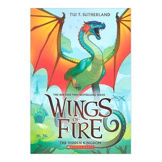 wins-of-fire-book-three-the-hidden-kingdom-8-9780545349253