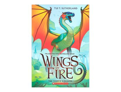 wins-of-fire-book-three-the-hidden-kingdom-8-9780545349253