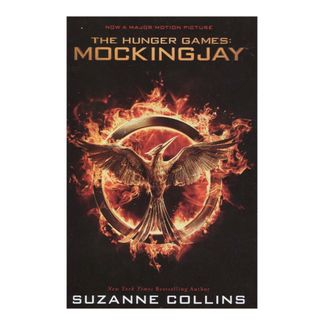 the-hunger-games-mockingjay-8-9780545788298