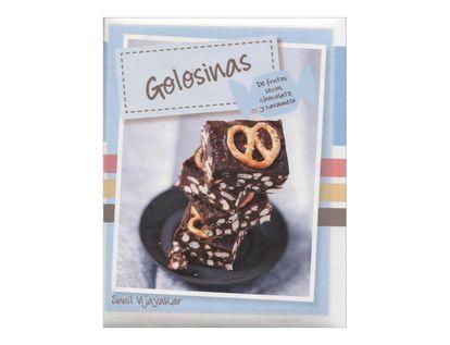 golosinas-2-9781472324337