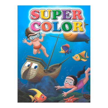 supercolor-2-8424094007943