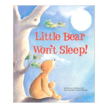 little-bear-wont-sleep-8-9780857261977