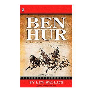ben-hur-2-9781404185715