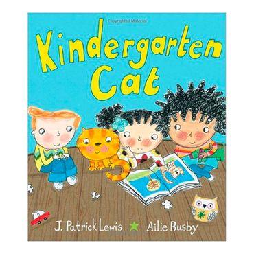kindergarten-cat-8-9780375844751