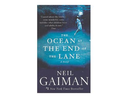 the-ocean-at-the-end-of-the-lane-2-9780062325136
