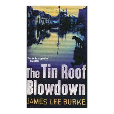 the-tin-roof-blowdown-l-9781407226545