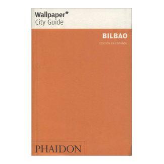 wallpaper-city-guide-bilbao-edicion-en-espanol-8-9780714899282