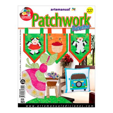 revista-patchwork-227-2-470376