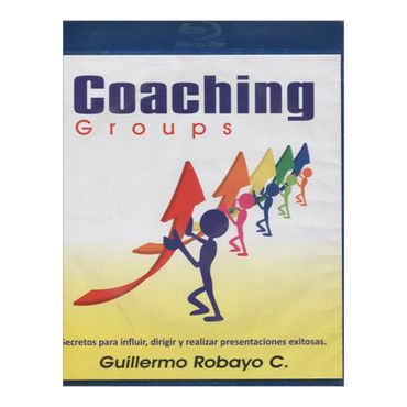 coaching-groups-2-7707299970702