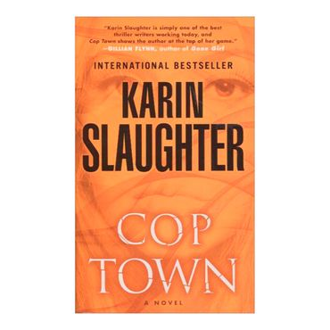 cop-town-8-9780812999228