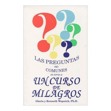 las-preguntas-mas-comunes-en-torno-a-un-curso-de-milagros-2-9780933291287