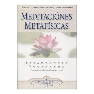 meditaciones-metafisicas-8-9780876120293