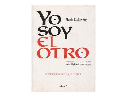 yo-soy-el-otro-2-789871102976