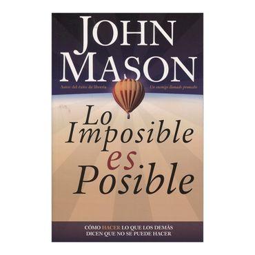 lo-imposible-es-posible-5-9780881138306