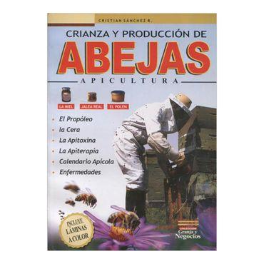 crianza-y-produccion-de-abejas-5-316299