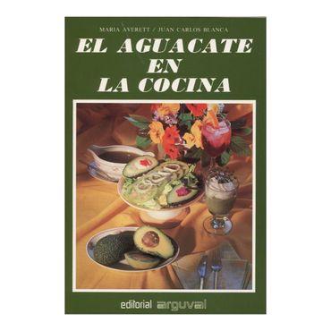 el-aguacate-en-la-cocina-3-356155