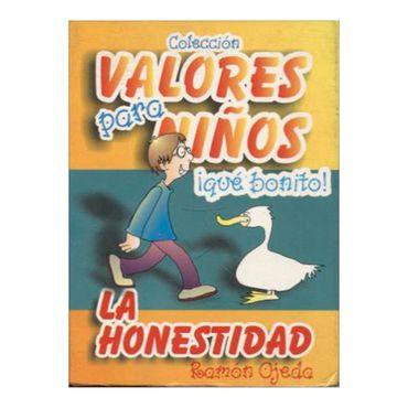 coleccion-valores-para-ninos-la-honestidad-1-7509658102393