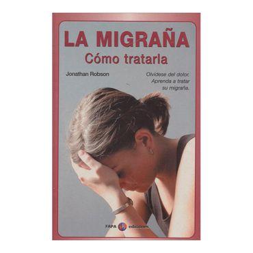 la-migrana-como-tratarla-5-323332