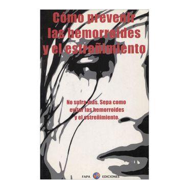 como-prevenir-las-hemorroides-y-el-estrenimiento-5-323377