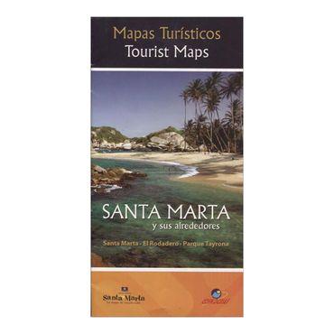 mapas-turisticos-santa-marta-y-sus-alrededores-2-7707286251050