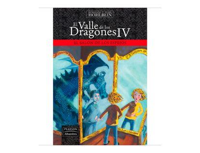 el-valle-de-los-dragones-iv-el-salon-de-los-espejos-5-330640