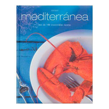 cocina-mediterranea-mas-de-100-irresistibles-recetas-l-9781407584942