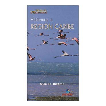visitemos-la-region-caribe-guia-de-turismo-2-7707286251364