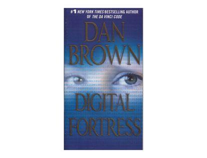 digital-fortress-1-9780312944926