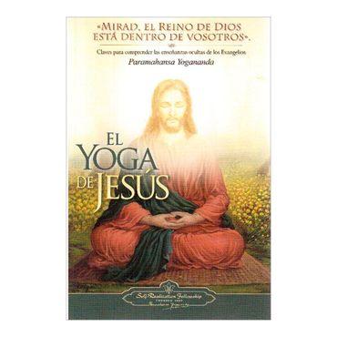 el-yoga-de-jesus-8-9780876120248