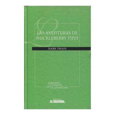 las-aventuras-de-huckleberry-finn-1-341828