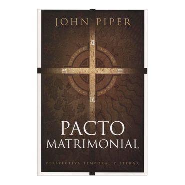 pacto-patrimonial-4-9781414333922
