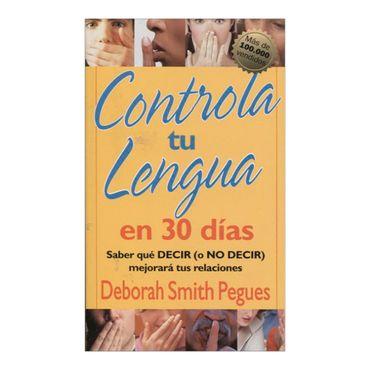 controla-tu-lengua-en-30-dias-8-9780825416019