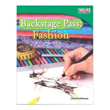 backstage-pass-fashion-4-9781433336614