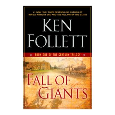 fall-of-giants-century-trilogy-1-8-9780451232588