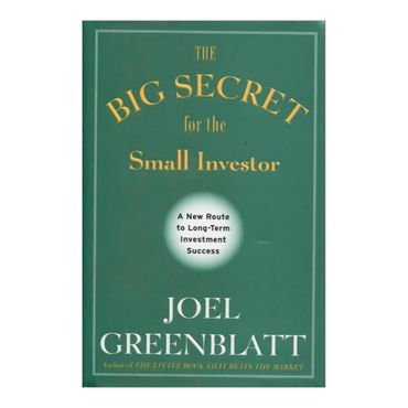the-big-secret-for-the-small-investor-8-9780385525077