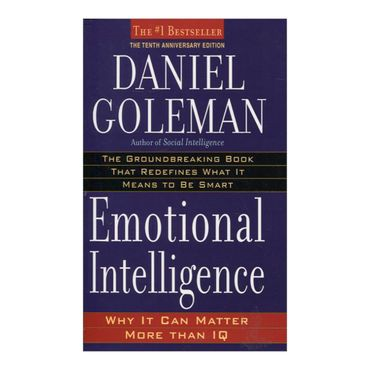 emotional-intelligence-8-9780553383713