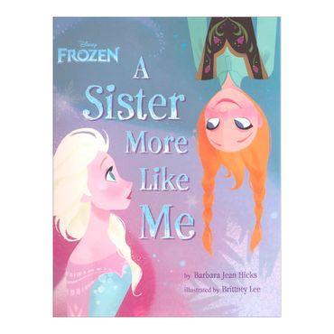 disney-frozen-a-sister-more-like-me-4-9781423170143