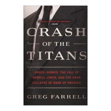 crash-of-the-titans-2-9780307717870