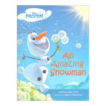 disney-frozen-an-amazing-snowman-4-9781423185147