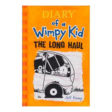 diary-of-a-wimpy-kid-the-long-haul-4-9781419711893