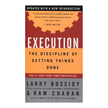 execution-the-discipline-of-getting-things-done-8-9780609610572