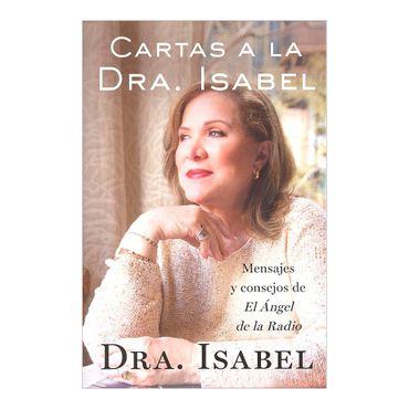 cartas-a-la-dra-isabel-2-9780147512635